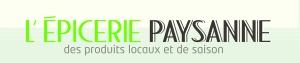 Enseigne apicepays2013-55X270 vert