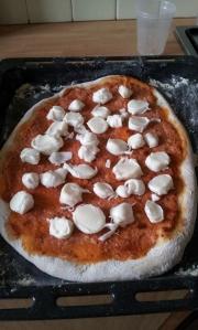 Pizza épicerie paysanne 10-b