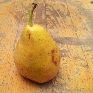 épicerie-paysanne-poire
