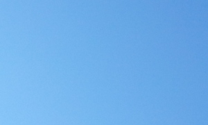 ciel bleu épicerie paysanne