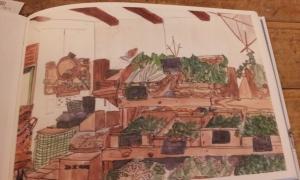 scop épicerie paysanne 1