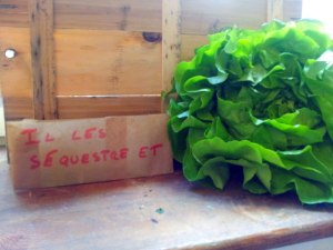 sequestration-epicerie-paysanne